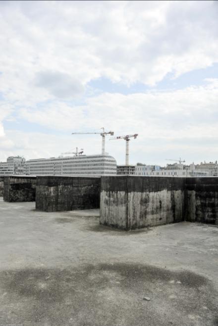 Capture-décran-2021-01-09-à-12.45.48-440x658 Reportage Photo Paris : Architecture