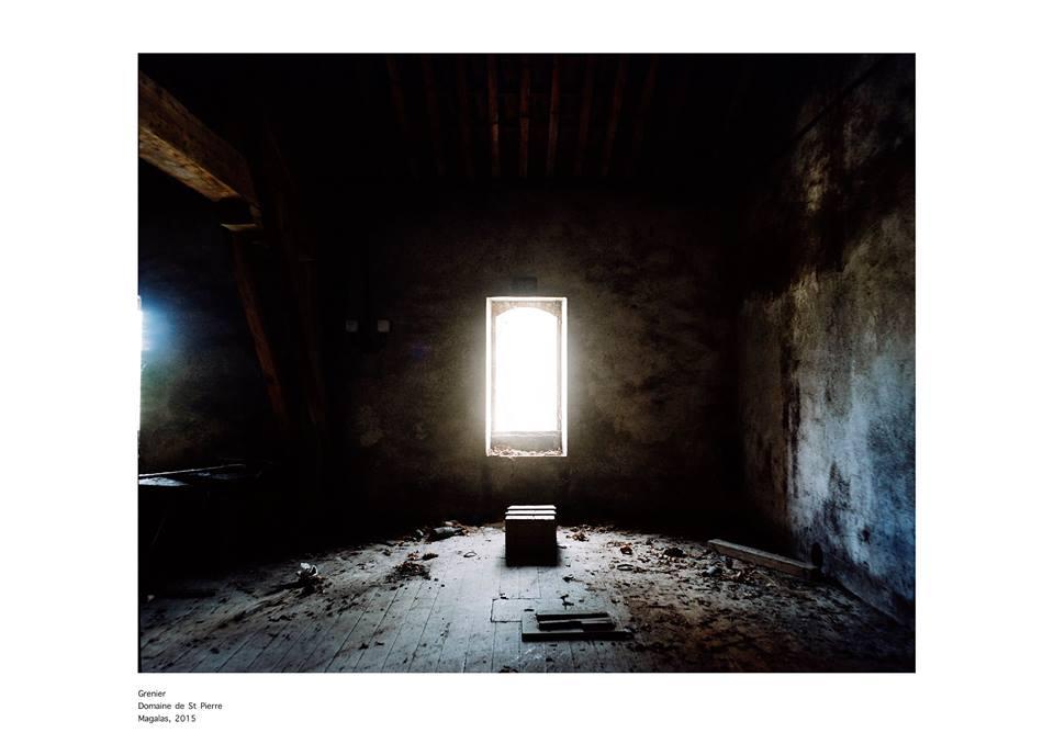 Gilles-Coulon-prix-Eurazeo-2017 Gilles Coulon lauréat du Grand Prix Eurazeo ART