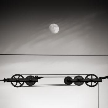 Alexandre_Parrot_Mécanique_Celeste-350x350 Gilles Coulon lauréat du Grand Prix Eurazeo ART