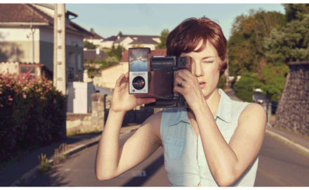 Azimut©tendanceFloue-©K.ROY