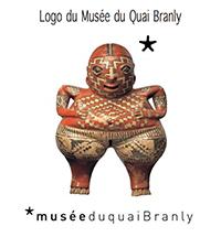 Logo-Arts-premiers À propos
