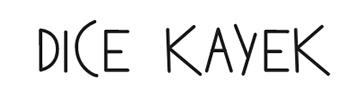 LogoDice-Kayek À propos