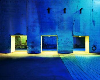 christophe_DUGIED_les_3_PORTES-350x280 Gilles Coulon lauréat du Grand Prix Eurazeo ART