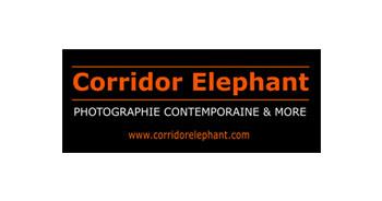 elephant-1 À propos