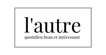 lautrequotidien-1 À propos