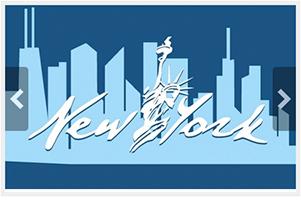logo-NY À propos
