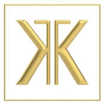 logoPFK-1 À propos