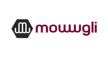moowgli-1 À propos