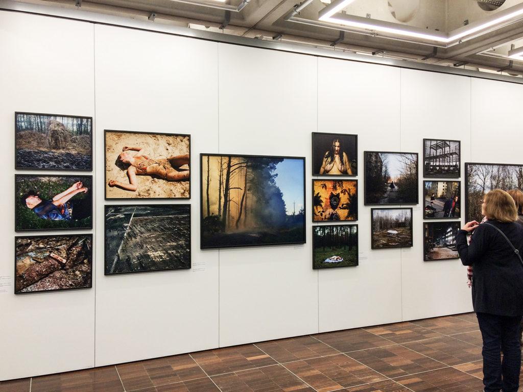 GUILLAUME-HERBAUT-IMG_5315-1024x768 POUR MÉMOIRE, LA PHOTOGRAPHIE EST L'ART DE MOURIR PAR GUILLAUME HERBAUT ART