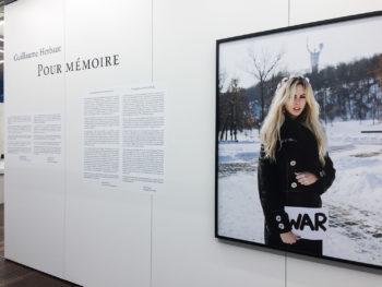GUILLAUME-HERBAUT-IMG_5316-350x263 POUR MÉMOIRE, LA PHOTOGRAPHIE EST L'ART DE MOURIR PAR GUILLAUME HERBAUT ART