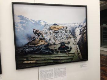GUILLAUME-HERBAUT-IMG_5338-350x263 POUR MÉMOIRE, LA PHOTOGRAPHIE EST L'ART DE MOURIR PAR GUILLAUME HERBAUT ART