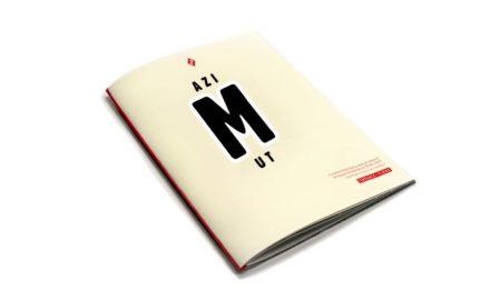 Azimut #M_COVER