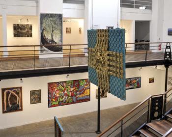 Coll-Céres-Franco-350x279 EN QUÊTE DE GRAAL À MONTOLIEU, AUDE. ART
