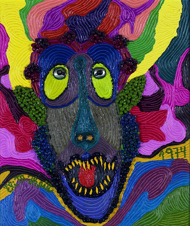 HEIL_EliMalvina_LACOOP_009-1 EN QUÊTE DE GRAAL À MONTOLIEU, AUDE. ART