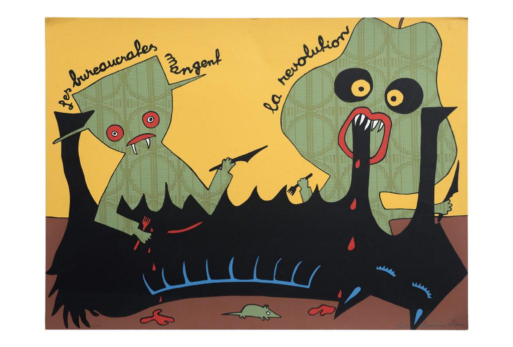 LAURIN_LAM_Lou_LACOOP_013-1024x693 EN QUÊTE DE GRAAL À MONTOLIEU, AUDE. ART