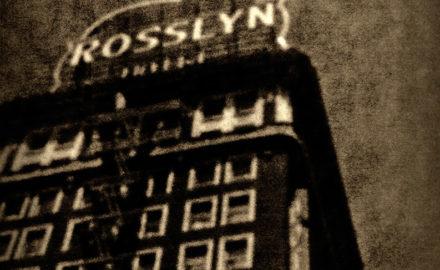 Web-010-Zuili-Downtown-Building-440x270 Articles parus dans la presse