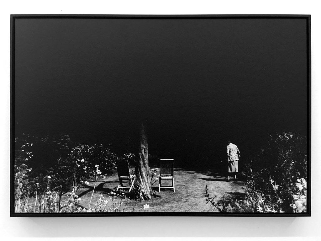 Christine-Delory-Montberger-1024x768 CHRISTINE DELORY MOMBERGER TRILOGIE ART Non classé PHOTOGRAPHIE