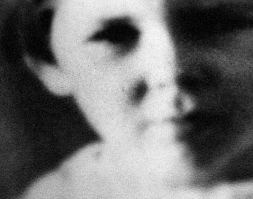 Christine-Delory-Montberger.2 Le souffle du labyrinthe, Christine Delory-Momberger. ART