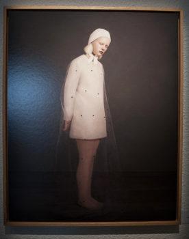 15062018-926_LPORTRAITS-VICHY-2018-JUSTINE_TJALLINKS-276x350 PORTRAITS à VICHY ART