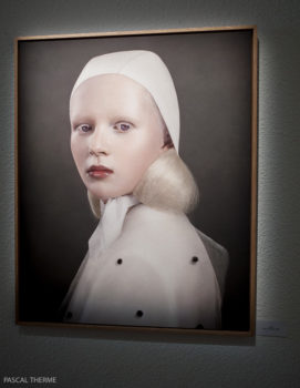 15062018-930_LPORTRAITS-VICHY-2018-JUSTINE_TJALLINKS-1-271x350 PORTRAITS à VICHY ART