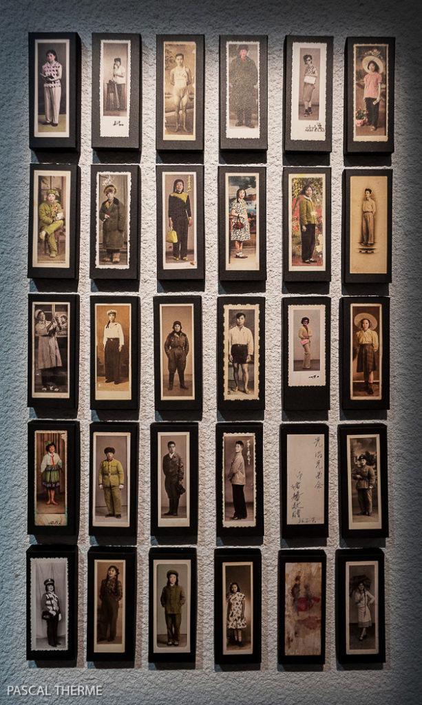 15062018-964_LPORTRAITS-VICHY-2018-THOMAS_SAUVIN-2-613x1024 PORTRAITS à VICHY ART