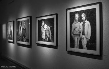 15062018-_DSC3887-350x221 PORTRAITS à VICHY ART