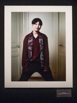 16062018-902_LPORTRAITS-VICHY-2018-_RESIDENCEGILLESCOULON-264x350 PORTRAITS à VICHY ART
