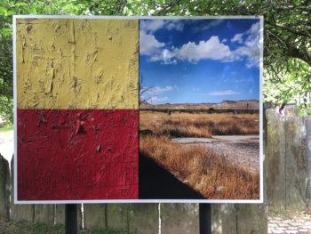 335-LAGACILLY-2018-J_BRUEDER-350x263 LA GACILLY, LA TERRE EN QUESTIONS. ART