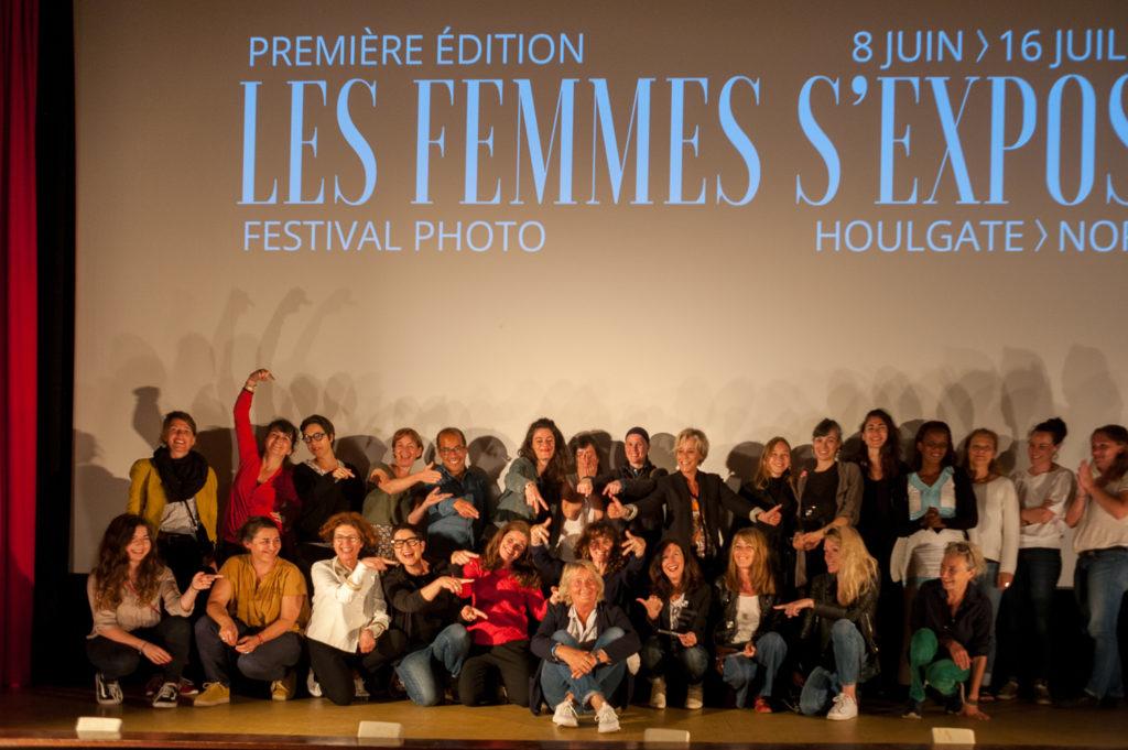786_LESPRIX_HOULGATE2018-1024x681 LES FEMMES S'EXPOSENT À HOULGATE. ART
