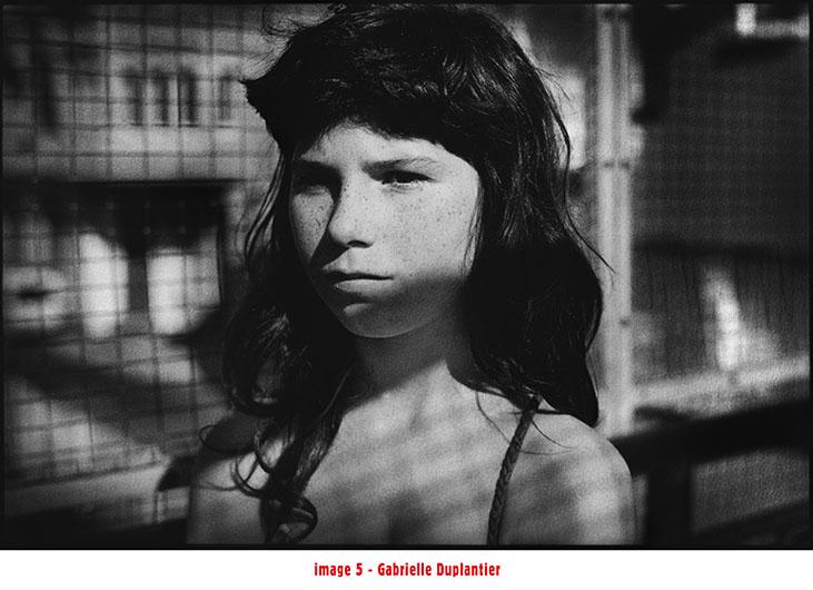 Azimut-U_Gabrielle-Duplantier_Tendance-Floue-3 AZIMUT le U PAR TENDANCE FLOUE ART