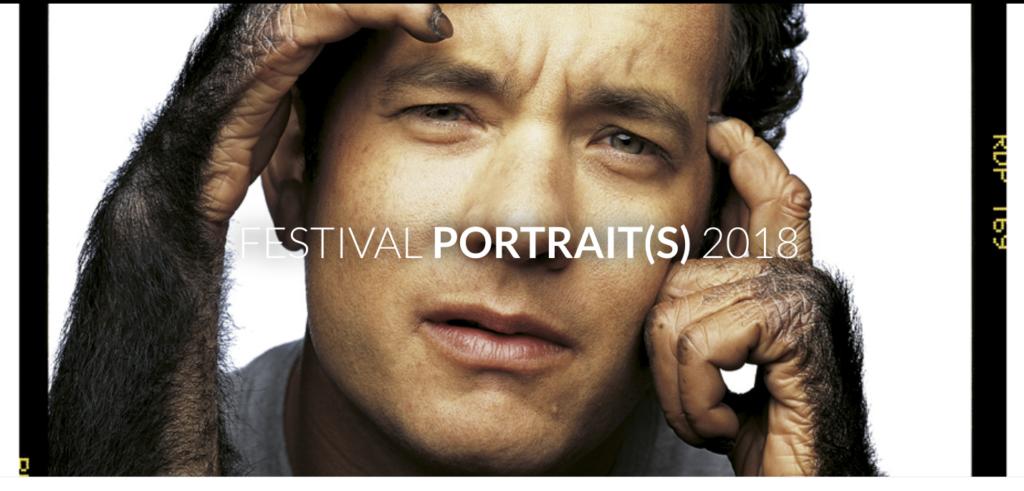 Capture-d'écran-2018-06-20-à-16.25.22-1024x491 PORTRAITS à VICHY ART
