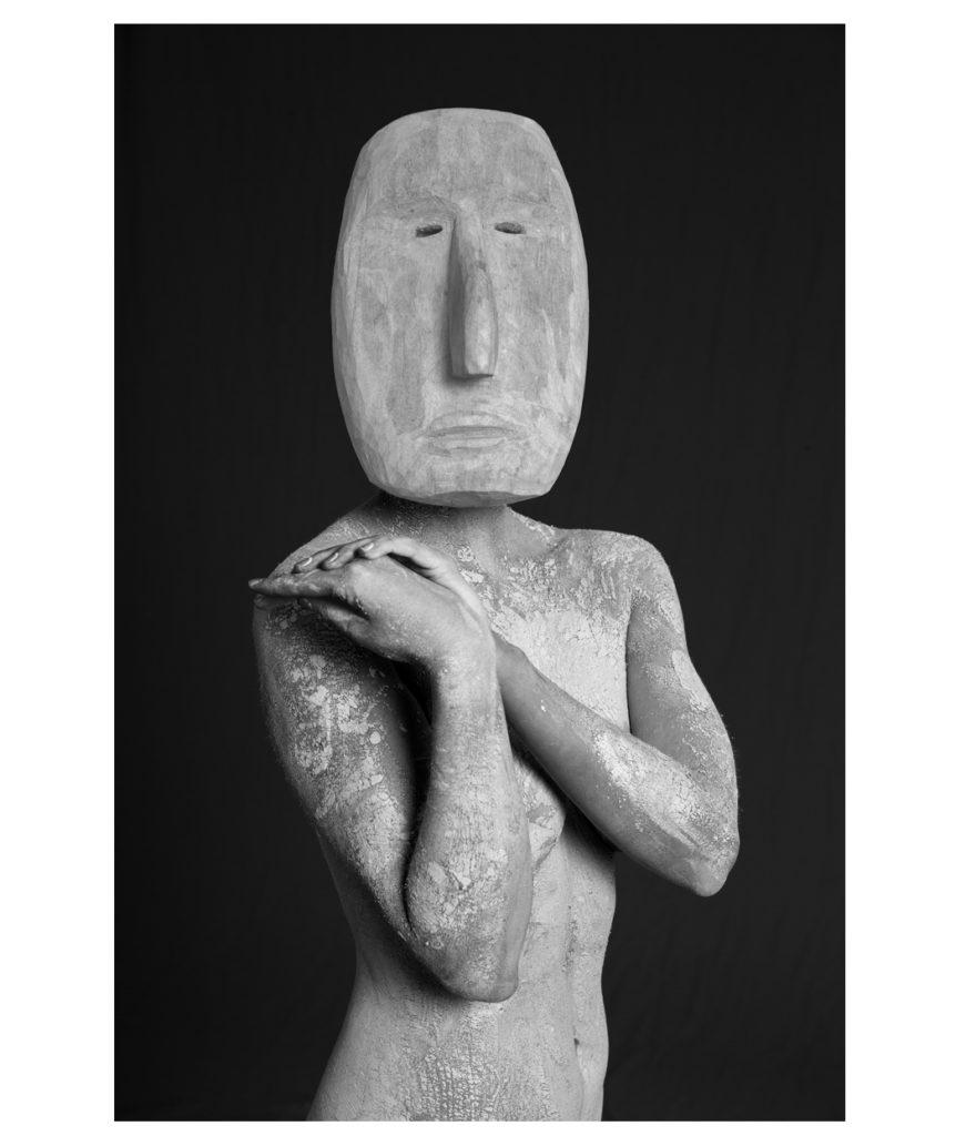 MIT0195_BN_G-1-871x1024 ISABEL MUNOZ L'ANTHROPOLOGIE DES SENTIMENTS ART