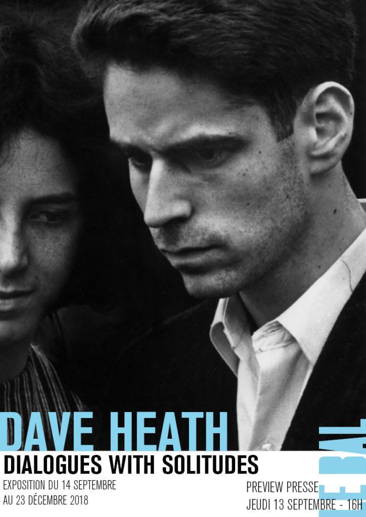 invit_pp_dave_heath_1-724x1024 Dave Heath - Dialogues with Solitudes Non classé
