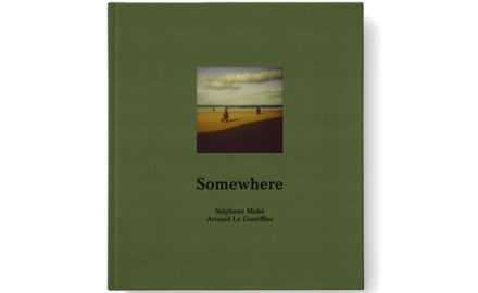 somewhere.couv_-440x270 Articles parus dans la presse
