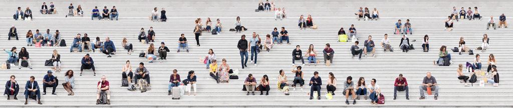 Escalier-©-Gérard-Staron-1024x217 PHOT'AIX DIALOGUES EN AIX. ART