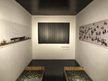 PhotAix-regards-croisés_Espace-E.Zola4_-350x263 PHOT'AIX DIALOGUES EN AIX. ART