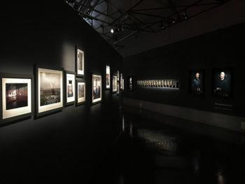 PhotAix-regards-croisés_Espace-E.Zola_-350x263 PHOT'AIX DIALOGUES EN AIX. ART