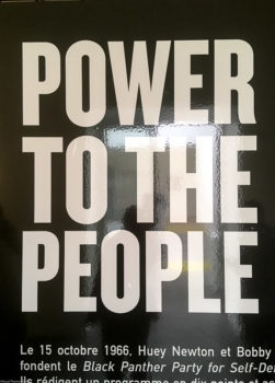 S_Shames-Black_Panthers-6-251x350 STEPHEN SHAMES POWER TO THE PEOPLE. ART