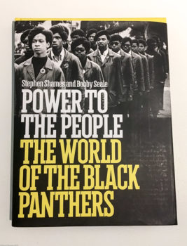 S_Shames-Black_Panthers-7-267x350 STEPHEN SHAMES POWER TO THE PEOPLE. ART