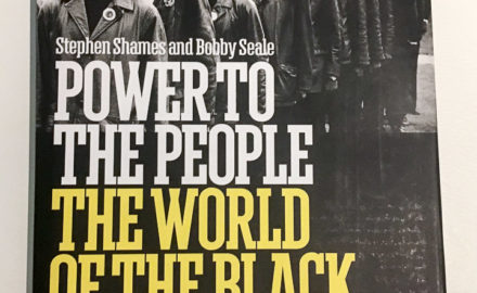 S_Shames-Black_Panthers-7-440x270 Articles parus dans la presse