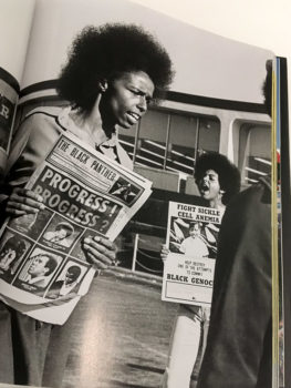 S_Shames-Black_Panthers-9-263x350 STEPHEN SHAMES POWER TO THE PEOPLE. ART