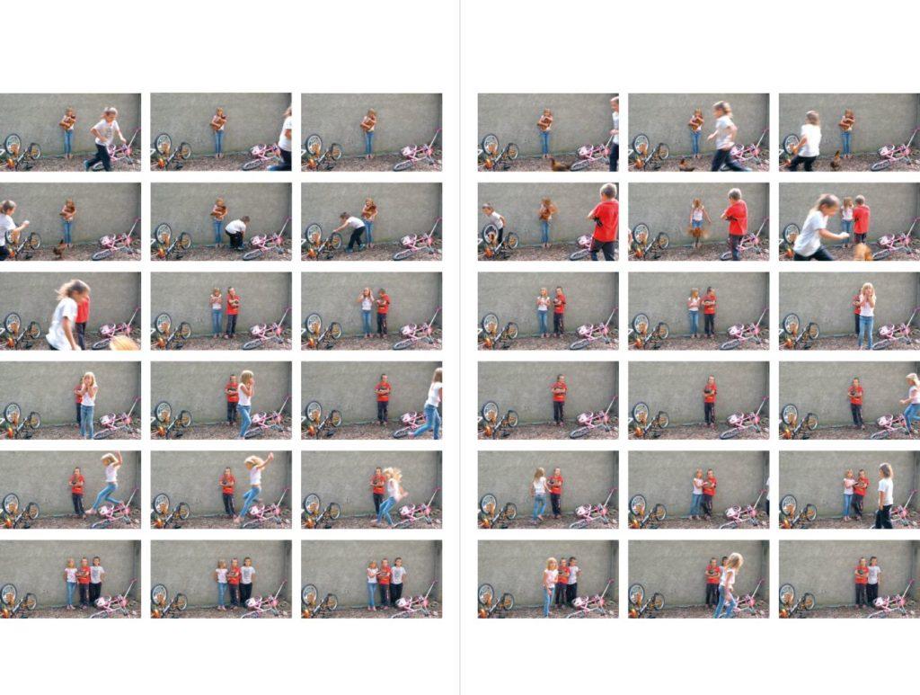 mosaique-enfants_Laure-Flammarion-1024x773 Le T d'AZIMUT TENDANCE FLOUE ART