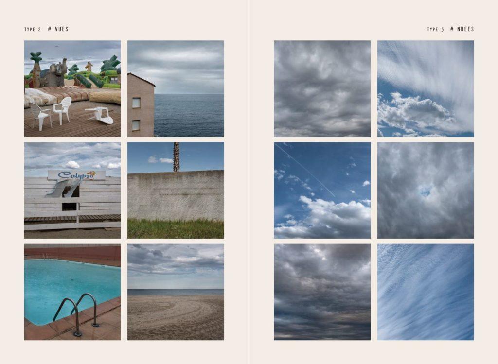 mosaique-vues-et-nuees_Olivier-Culmann-1024x749 Le T d'AZIMUT TENDANCE FLOUE ART