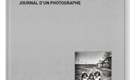 Alain Keler-Journal d'un Photographe