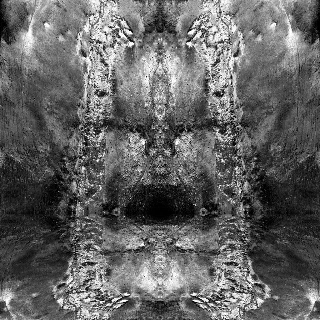 DenisFelix_CameraObscura-1024x1024 DENIS FELIX, ESSENTIA  L'INTUITION EN VERVE. ART