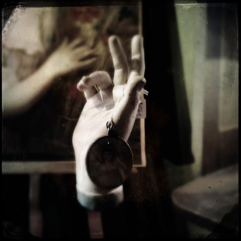des-amours-silencieuses-didier-ben-loulou PHOTOGRAPHIE, LE TEMPS NÉCESSAIRE. ART PHOTOGRAPHIE