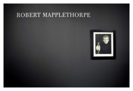 03071-ROBERT_MAPPLETHORPE-440x301 Reportages photo Expositions, Concerts, Opéra, Festivals...