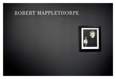 03071-ROBERT_MAPPLETHORPE-440x301 REPORTAGE PHOTO SPECTACLE EVENEMENTIEL
