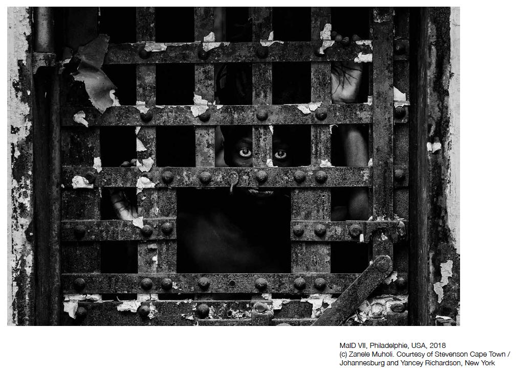 Capture-d'écran-2018-12-08-à-13.09.32 LES UNS ENVERS LES AUTRES ... AMNESTY INTERNATIONAL ART éditions
