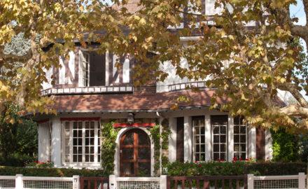 L'ARCHITECTURE-DU-PATRIMOINE-DE-SCEAUX-085-440x270 Articles parus dans la presse